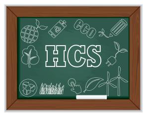 Hampton city schools for Blackboard hampton